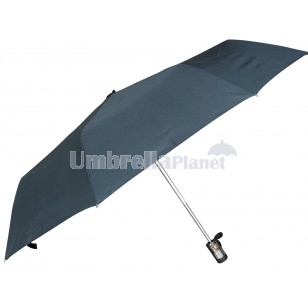 Brandable Umbrella Compact