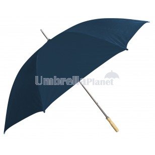 Cheap Golf Umbrella