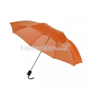 Colour Choice Promotional Folder Umbrellas