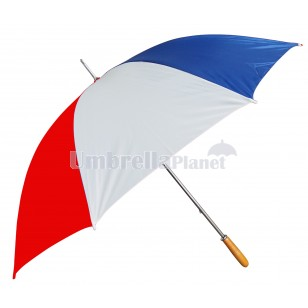 Custom Made Umbrellas