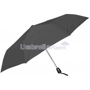 Customised Umbrella Coffey