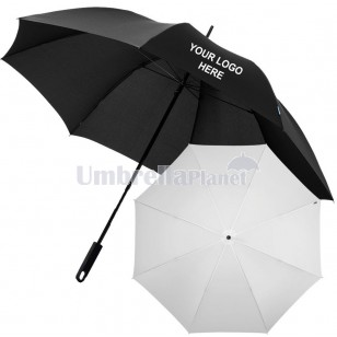 Eldridge Promotional Fibreglass Umbrellas