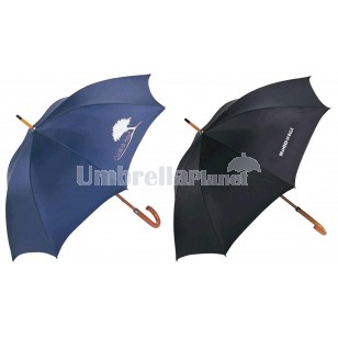 Executive Personalised Corporate Umbrellas