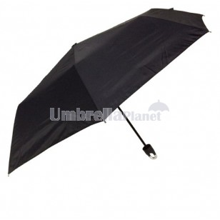 Functional Handle Folding Umbrella