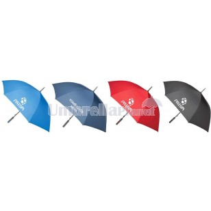 Galon Executive Branded Umbrellas