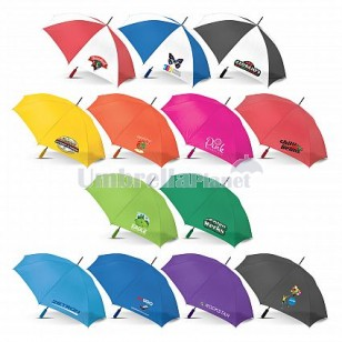 Heras Umbrella