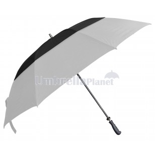 Huge Brandable Umbrella