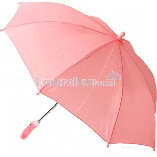 Kids Easy Carry Promotional School Umbrellas