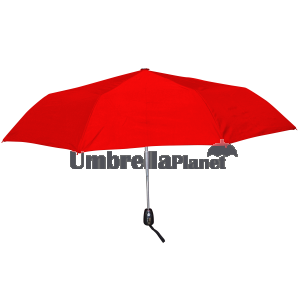 Logo Branded Umbrella