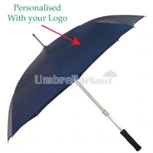Matrium Customised Umbrella