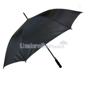 Personalised Bevan Umbrella