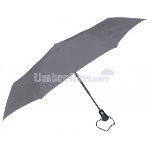 Personalised Metropolis Umbrella