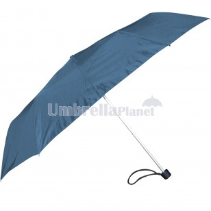 Pocket Ladies Umbrella