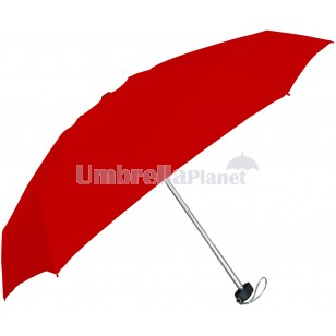 Promotional Small Ladies Umbrella