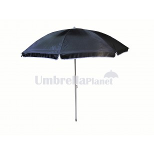 Cheap Printed Beach Umbrellas 1.8m