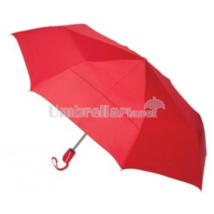 Vented Folding Umbrellas