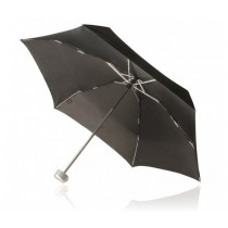 Custom Branded Sofia Folding Umbrella