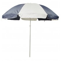 Promotional Beach Umbrella 2.2m