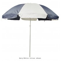 Promotional Cheap Beach Umbrella 1.8m