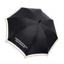 The Galaxy Customised Umbrellas With Logo