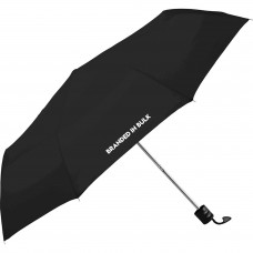 "41"" Folder Umbrellas With Logo Printing"