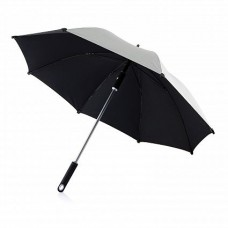 Alpha Ray Umbrella