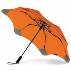 Authentic BLUNT Metro Branded Umbrellas