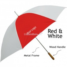 Basic Sports Promotional Umbrella