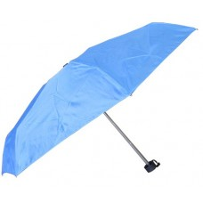Custom Branded Compact Umbrella