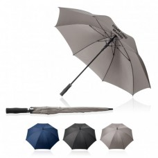 Business Umbrellas 75cm Custom Branded