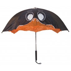 Childrens Promotional Umbrella