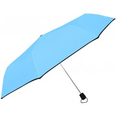 Corporate Folding Umbrella
