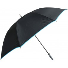 Dual Colour Premium Custom Branded Umbrellas