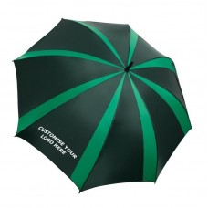 Everest Large Promotional Umbrellas