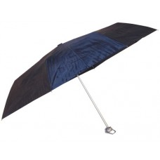 Customised Large Folding Umbrella