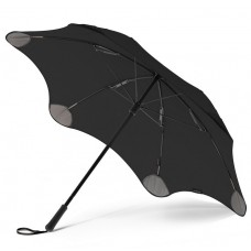 Lightweight BLUNT Coupe Umbrellas Bulk