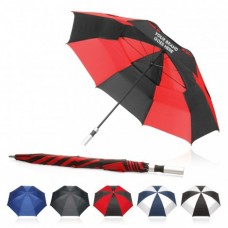 Lightweight Promotional Golf Umbrellas Bulk