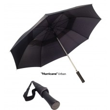 Logo Emblazoned Typhoon Premium Umbrellas
