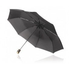 Luxury Corporate Folding Umbrella