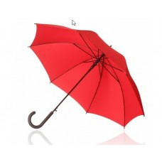 Poppy Promotional Umbrella