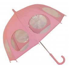 Portholes Kids Umbrellas