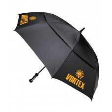 Premium Blizzard Sports Umbrella