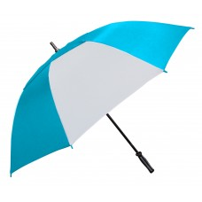 Premium Mini Promotional Umbrellas