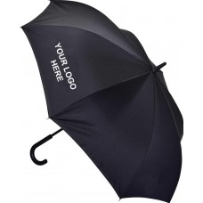 Promotional Inverse Umbrellas J Handle