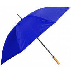 Regular Printed Large Umbrella