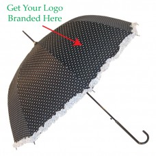 Slim Hook Umbrellas