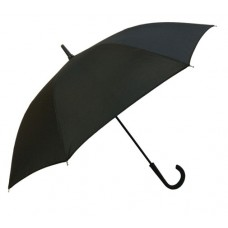 The London Umbrella