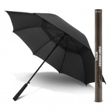 The Peak Corporate Branded Umbrellas