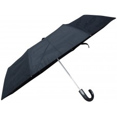 The Royal Custom Umbrella
