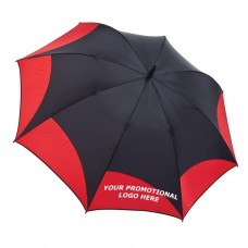 The Twister Promotional Sports Umbrella
